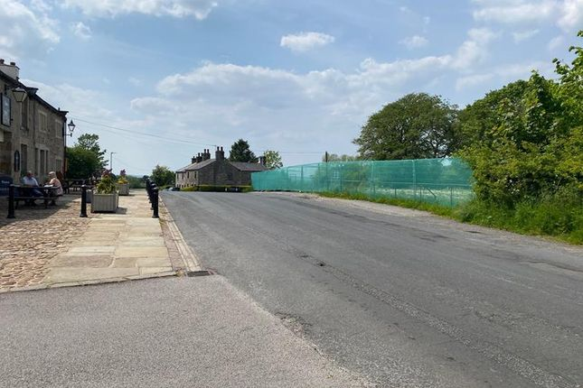 Thumbnail Commercial property for sale in Bay Horse, Lancaster