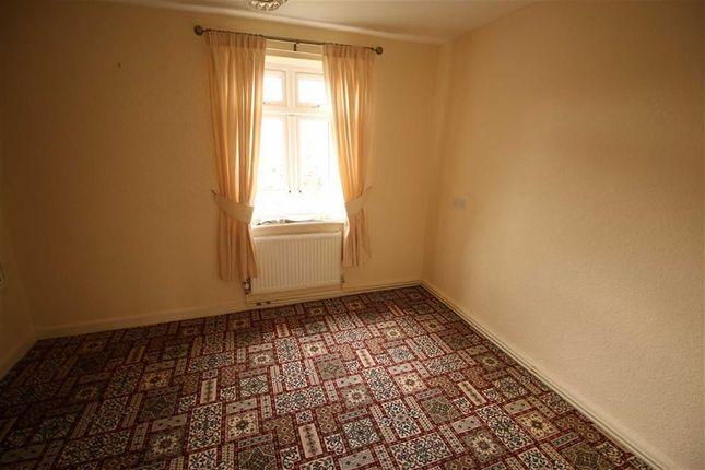 Bedroom One of Lyon Walk, Newton Aycliffe, Co. Durham DL5