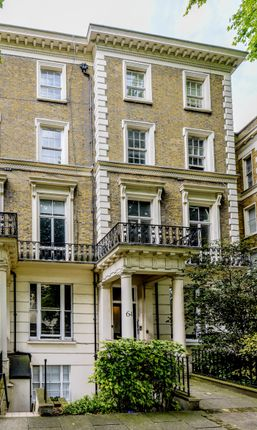 1 bed flat to rent in Gloucester Gardens, London