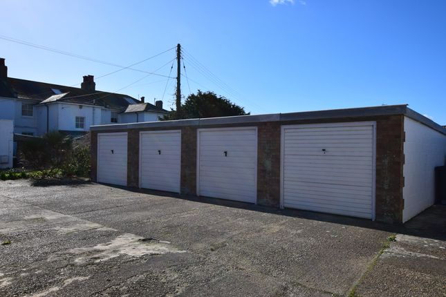 Garage of Val Prinseps Road, Pevensey Bay BN24