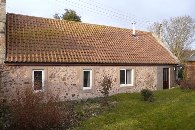 2 bedroom cottage for sale in Branxton, Cornhill On Tweed