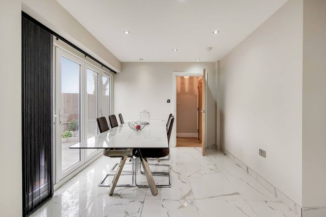 Thumbnail Property for sale in Ronald Avenue, West Ham, London