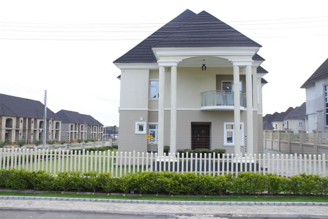Properties For Sale In Nigeria Nigeria Properties For Sale Primelocation