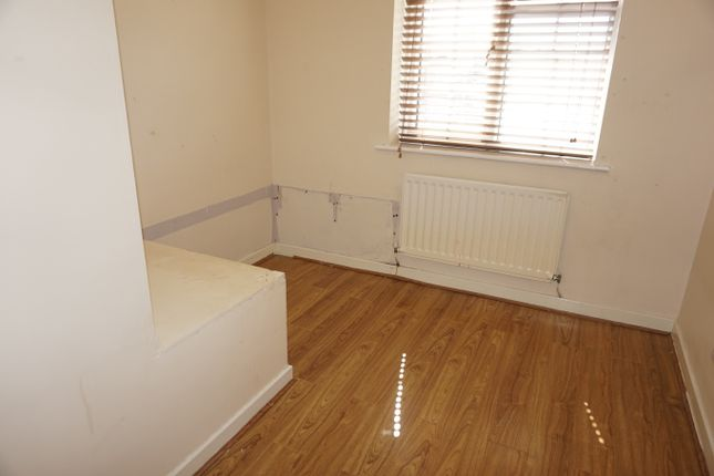Bedroom of Stanbrook Road, Solihull B90