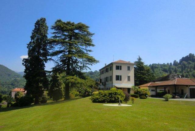 Picture No.05 of Period Villas, Lake Orta, Piemonte