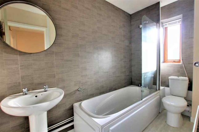 Bathroom 1 of Fonthill Road, Kirkdale, Liverpool L4