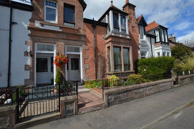 Property To Rent In Inverness Zoopla