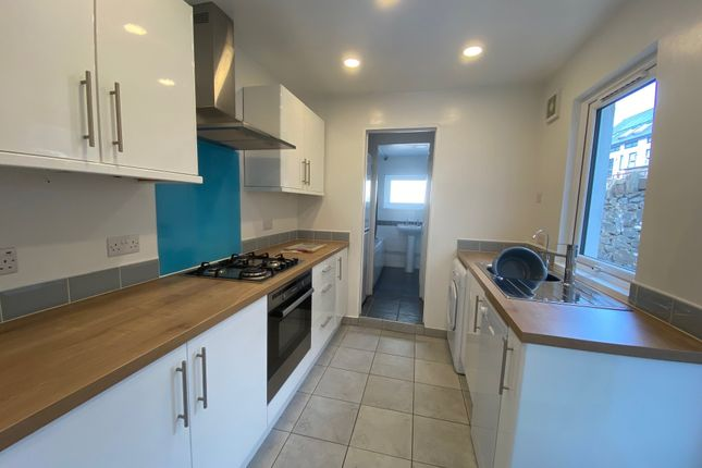 Thumbnail Property to rent in Whitchurch Place, Cathays, Cardiff