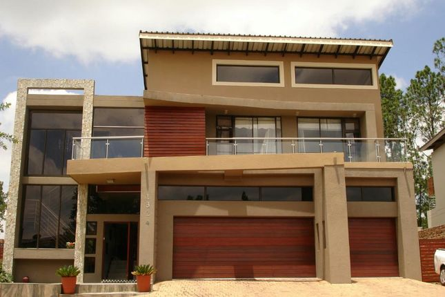 4 bed detached house for sale in Marginata Avenue, Southern Suburbs, Gauteng