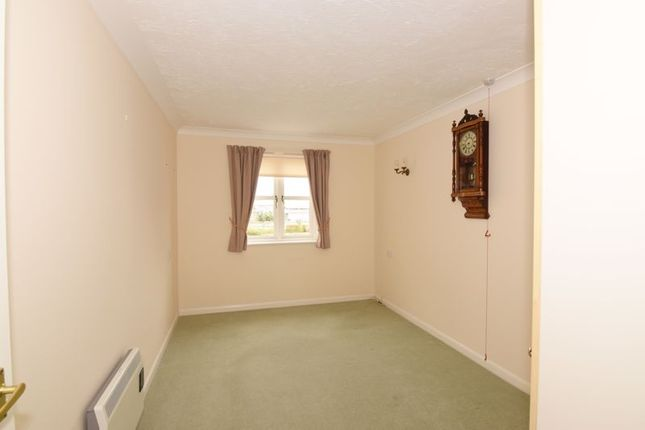 Bedroom Two of Hammond Court, Frinton-On-Sea CO13