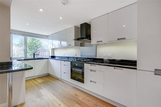Kitchen of Torrington Road, Claygate, Esher, Surrey KT10