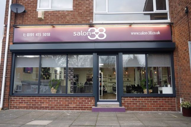 Retail premises for sale in Salon 38, Valley Forge, Washington