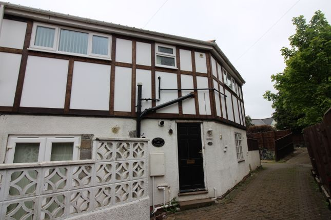 Studio to rent in Gypsy Lane, Marton-In-Cleveland, Middlesbrough