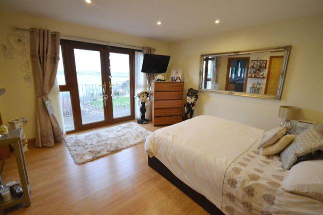 Bedroom Four of Ocean Way, Pennar Park, Pennar SA72