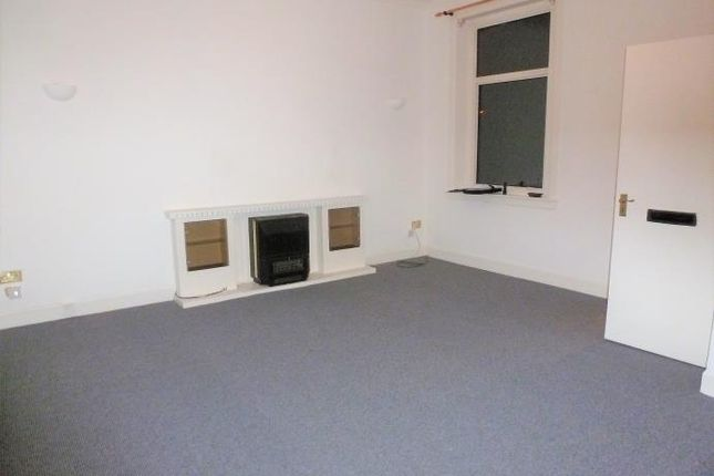Thumbnail Flat to rent in Mauchline Road, Auchinleck, Cumnock