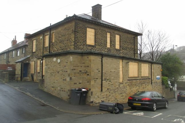 Thumbnail Office for sale in 200 South Street, Keighley