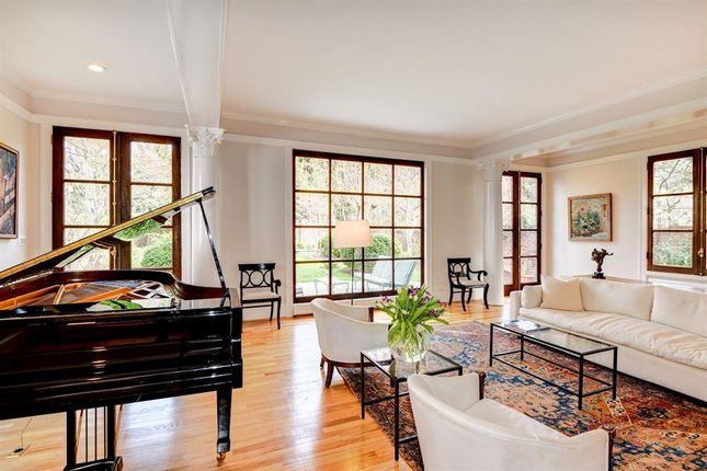 Property for sale in 4533 Lowell St Nw, Washington, District Of Columbia, 20016, United States Of America