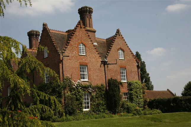 Thumbnail Property to rent in Biddenden Road, Sissinghurst, Cranbrook, Kent