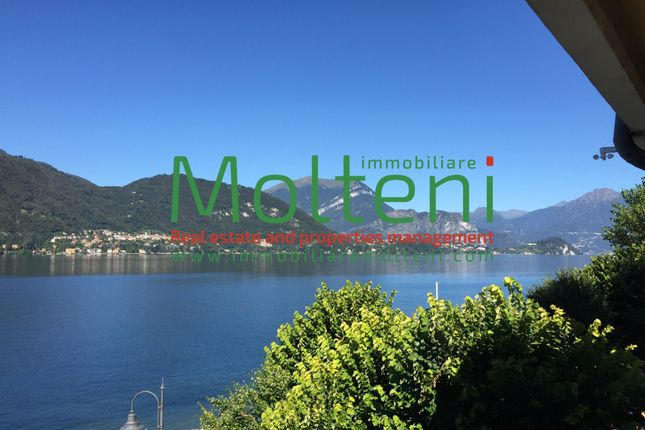 2 bed apartment for sale in Grumo, Italy
