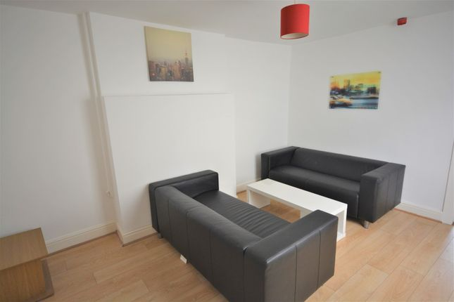 Thumbnail Property to rent in St. Helens Avenue, Swansea