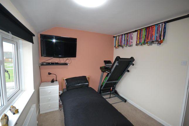 Bedroom 3 of Clapper Lane, Clenchwarton, King's Lynn PE34