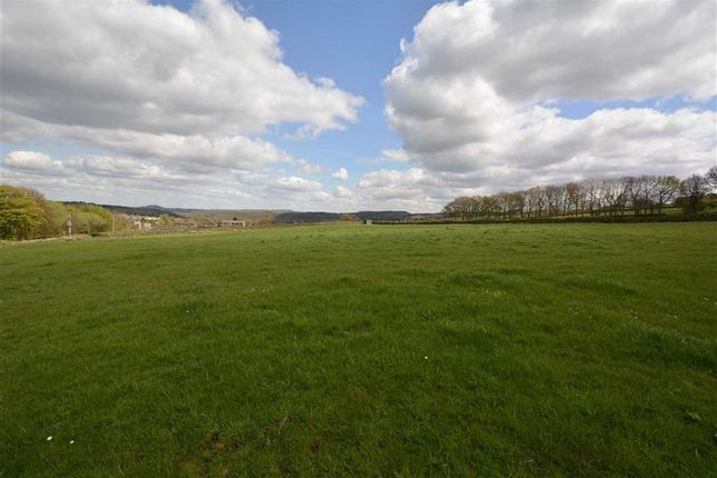 Thumbnail Land to rent in Land Off, Leygards Lane, Meltham, Meltham Holmfirth