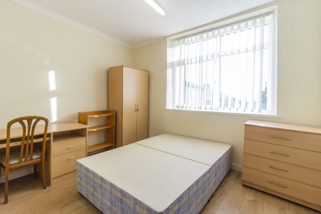 Bedroom 2 of Wood Road, Treforest, Pontypridd CF37