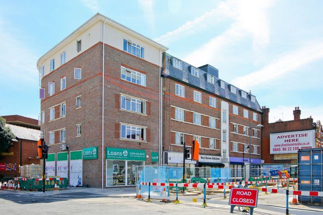 Thumbnail Office for sale in London Road, Mitcham