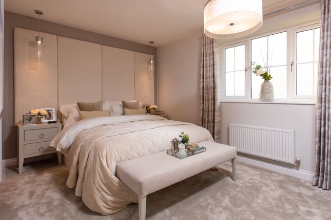 2 bedroom semi-detached house for sale in Ashfield Road South, Workington