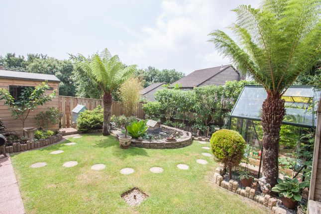 Property For Sale In Woolwell