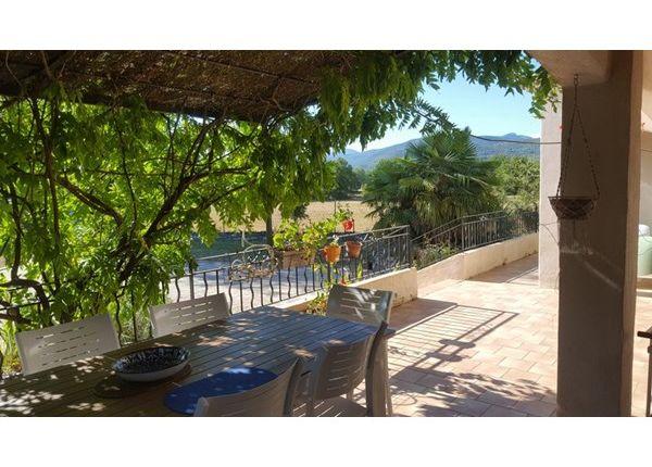 3 bed property for sale in 06530, Saint-Cézaire-Sur-Siagne, Fr