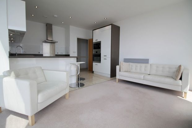 Attractive Thumbnail Flat For Sale In Ferry Court, Cardiff Part 9