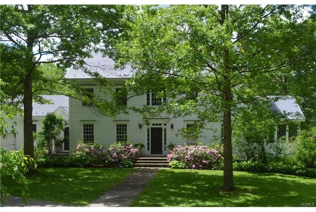 Thumbnail Property for sale in 43 Blueberry Hill Road Chatham, Chatham, New York, 12136, United States Of America