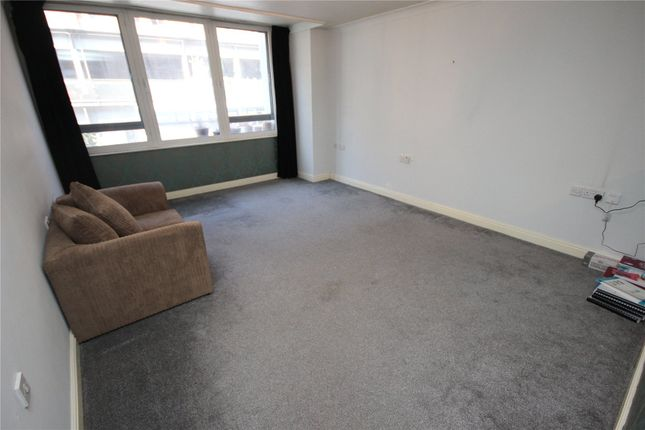 Thumbnail Flat for sale in Oldham Street, Manchester, Greater Manchester