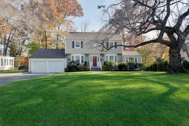 Thumbnail Property for sale in 30 Livingston Road Scarsdale, Scarsdale, New York, 10583, United States Of America