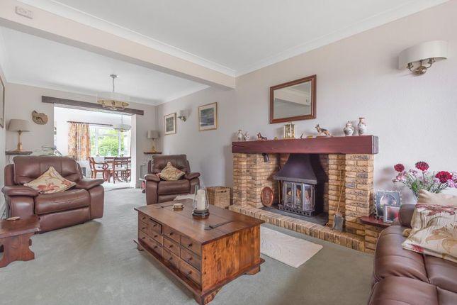 Sitting Room of Bellingdon, Chesham HP5