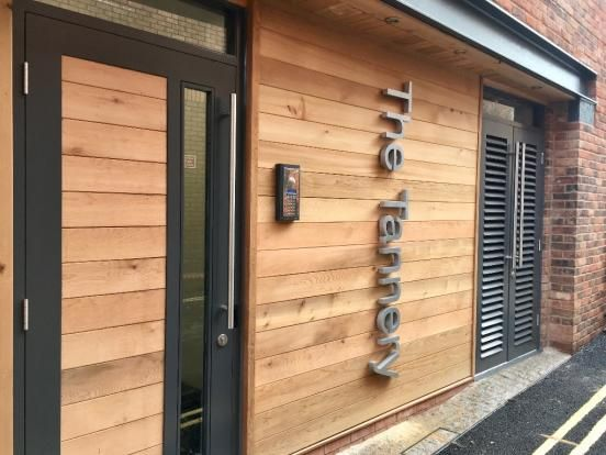 Thumbnail Flat to rent in The Tannery, Back Grafton Street, Altrincham