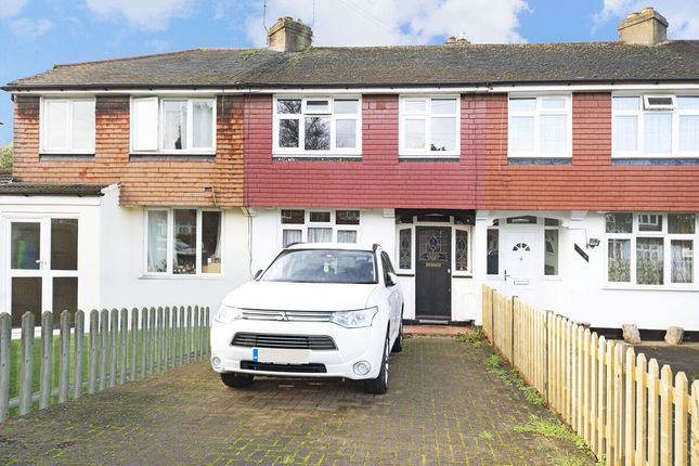 Property for sale in Hazelbank, Surbiton
