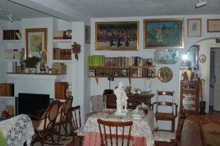 Dining Area of Spain, Málaga, Benalmádena, Torremuelle