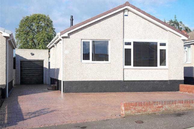 Photo 1 of Grangehill Drive, Monifieth, Angus DD5