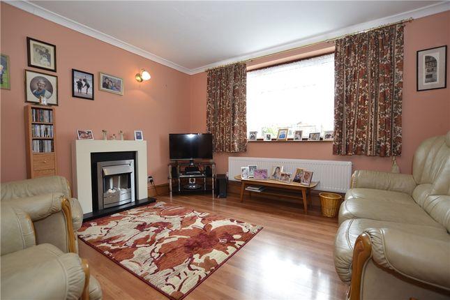Thumbnail Detached house for sale in Twenty Acres Road, Bristol