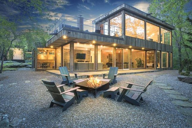 Thumbnail Property for sale in 70 Conant Valley Road Pound Ridge, Pound Ridge, New York, 10576, United States Of America