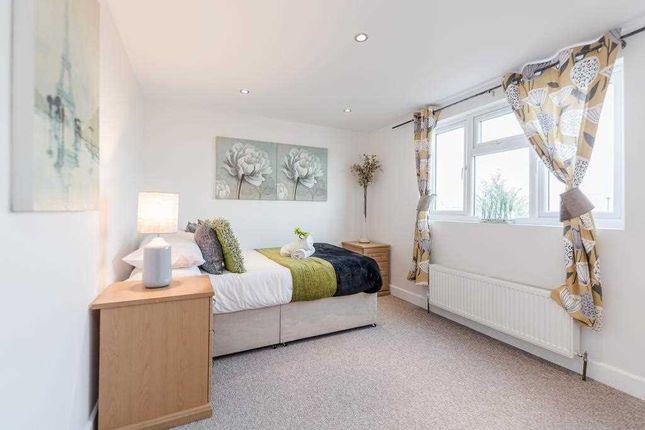 Bedroom of Carlton Road, Welling DA16