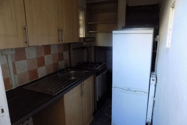 Kitchen of Derby Street, Great Horton, Bradford BD7