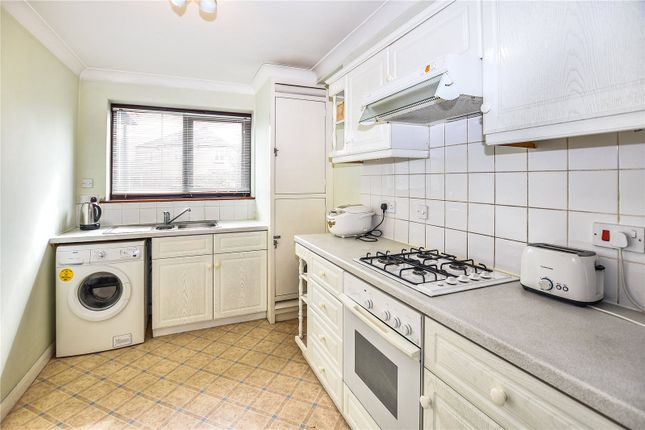 Kitchen of Hurst Road, Bexley, Kent DA5