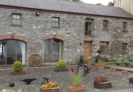 Thumbnail Property to rent in Barn Cottage, Bibaloe Beg Road, Onchan, Isle Of Man