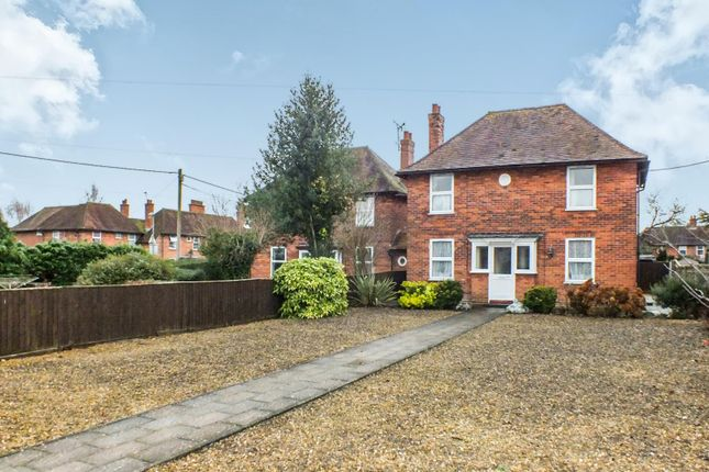 Thumbnail Property to rent in Broadway, Didcot