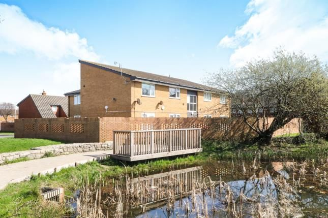 Thumbnail Flat for sale in Maes Isaf, Rhyl, Denbighshire