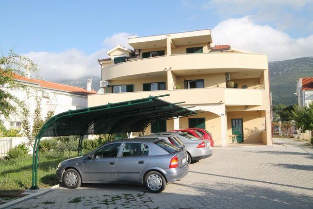 2 bed apartment for sale in 383Kast, Kaštel Lukšić, Croatia
