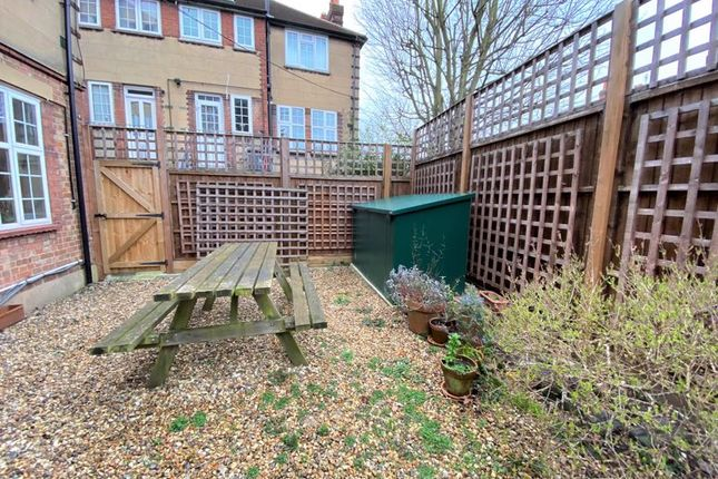 Photo 7 of Beeches Road, London SW17